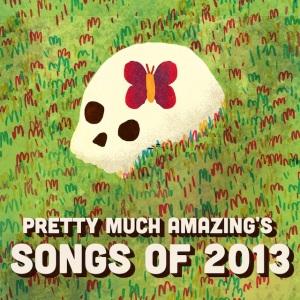 PMA 2013 Songs
